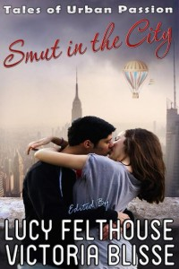 Smut in the City