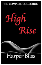The High Rise Collection