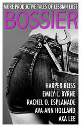 Bossier