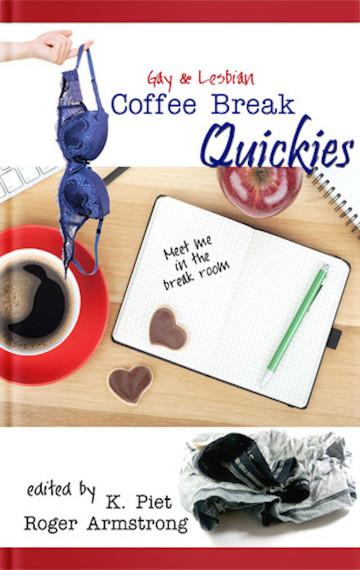 Gay & Lesbian Coffee Break Quickies