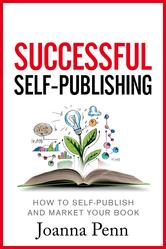 Successful Self-Publishing