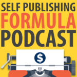 The Self-Publishing Formula Podcast