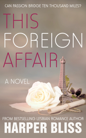 This Foreign Affair
