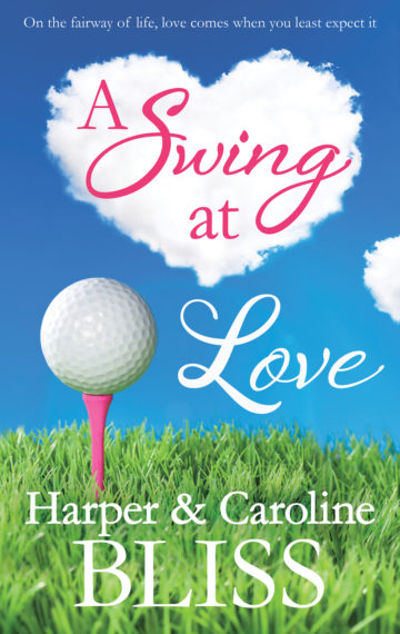 A Swing at Love